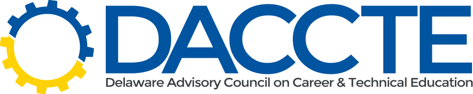Image of the DACCTE Logo