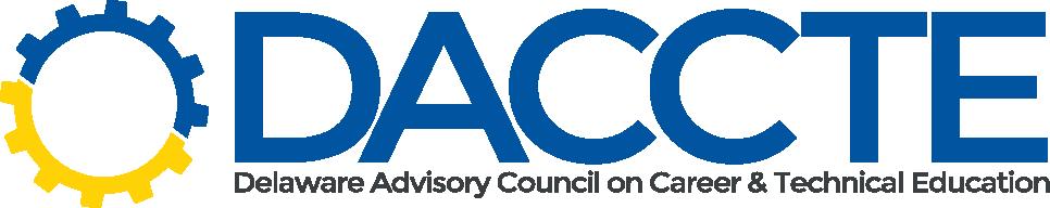 DACCTE Logo
